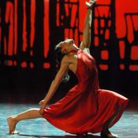 Ballet_12