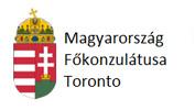 Consulate_General_logo