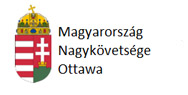 Embassy_of_Hungary_logo