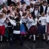 children_hun_folk_dance