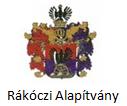 footer_logo_rakoczi_hu