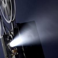 movie_projector