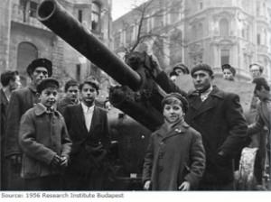 revolution_orphans